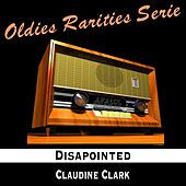 Disapointed de Claudine Clark