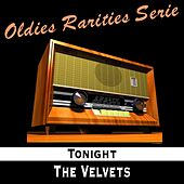 Tonight de The Velvets