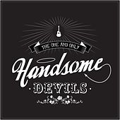 The Handsome Devils de Handsome Devils
