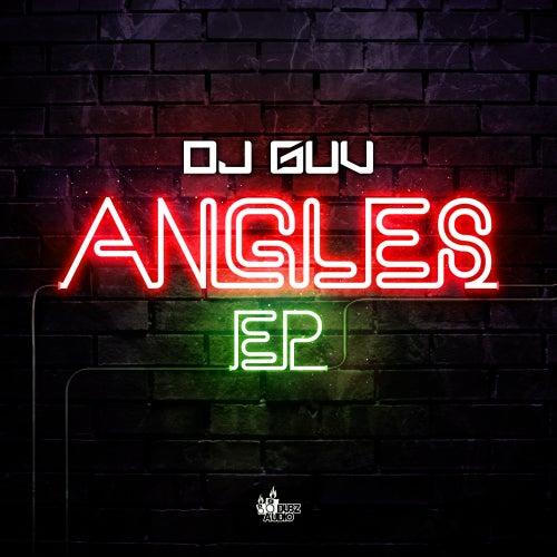 Angles by DJ Guv