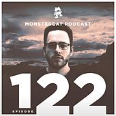 Monstercat Podcast EP. 122 (Direct Takeover) by Monstercat