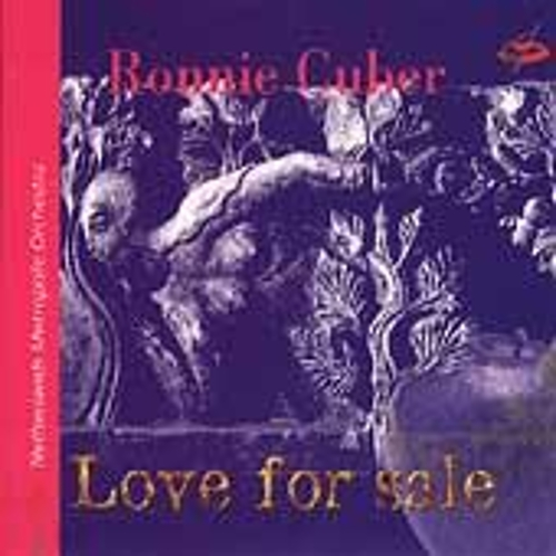 Love For Sale by Ronnie Cuber