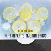 Bitter And Sweet by Herb Alpert