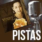 Tu Me Conoces Pistas by Veronica Leal