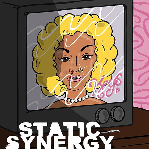 Static Synergy by The Keys