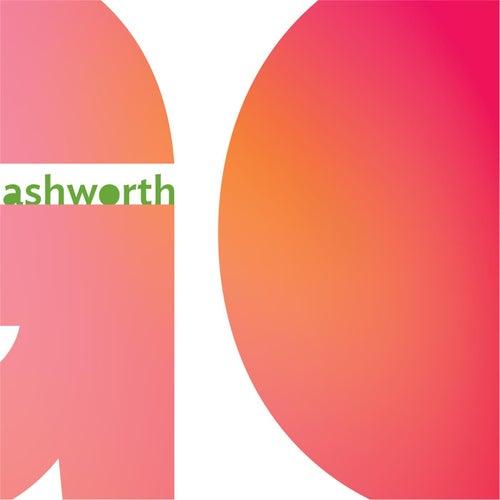 Go by Ashworth