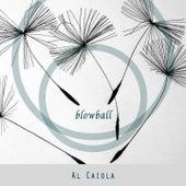 Blowball by Al Caiola