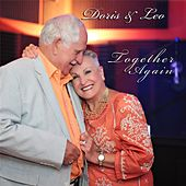 Together Again de Doris