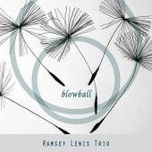 Blowball von Ramsey Lewis