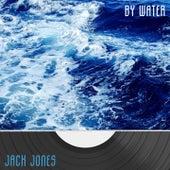 By Water de Jack Jones