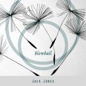 Blowball de Jack Jones