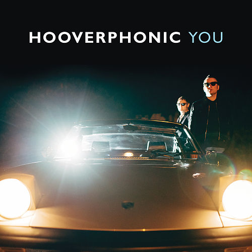 You by Hooverphonic