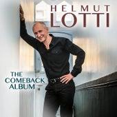 The Comeback Album von Helmut Lotti