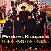 Finders Keepers de Cliff Richard And The Shadows