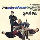 The Yardbirds by The Yardbirds
