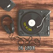 This Record by Cal Tjader