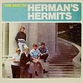 The Best Of - Vol..1 by Herman's Hermits