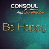 Be Happy von Consoul Trainin