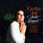 Christmas with Anita Bryant de Anita Bryant