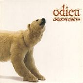 Amours noires by Odieu