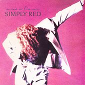 A New Flame [Expanded] de Simply Red