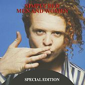 Men And Women [Expanded] de Simply Red