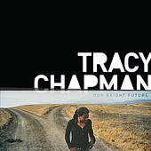 Our Bright Future de Tracy Chapman