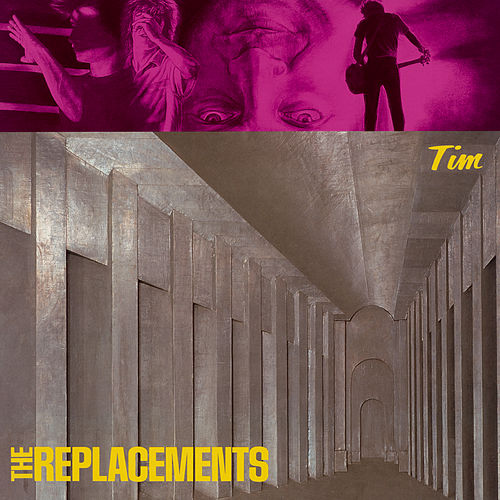 Tim de The Replacements
