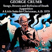 CRUMB: Complete Crumb Edition, Vol. 1 by Various Artists