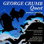 CRUMB: Complete Crumb Edition, Vol. 2 by Various Artists