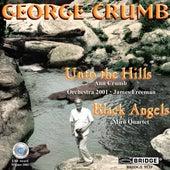 CRUMB: Complete Crumb Edition, Vol. 7 de Various Artists