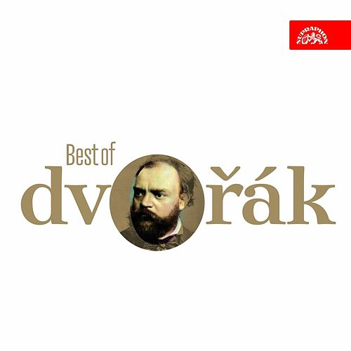 Best Of Dvořák by Various Artists