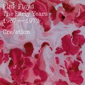 Childhood's End (2016 Remix) de Pink Floyd