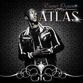 Esprit ouvert de Atlas