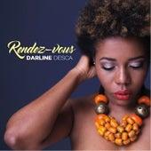 Rendez-vous by Darline Desca