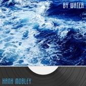 By Water von Hank Mobley