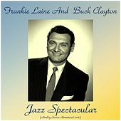 Jazz Spectacular (Analog Source Remaster 2016) de Frankie Laine