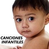 Canciones Infantiles by Canciones Infantiles