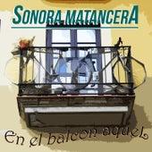 En el Balcón Aquel by Various Artists