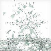 Broken (feat. Moe Roy & Ace B) von Master P
