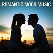 Romantic Mood Music von Various Artists