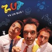 Y'a un bug de Zut