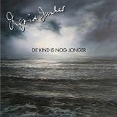 Ingrid Jonker - Die Kind Is Nog Jonger by Various Artists