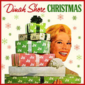 Christmas de Dinah Shore