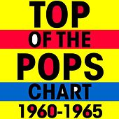 Top Of The Pops Charts by Various Artists