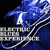 Electric Blues Experience by Various Artists