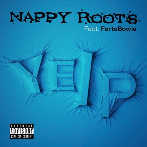 Yelp von Nappy Roots