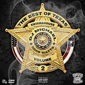 The Best Of Texas: Swishahouse de Various Artists
