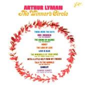 The Winner's Circle von Arthur Lyman