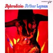 Aphrodisia von Arthur Lyman